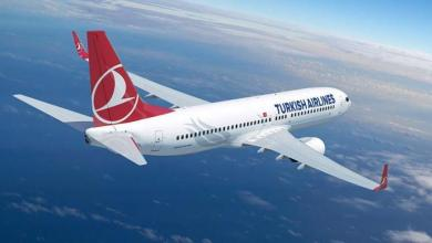 "Photo of ""طيران الإمارات"" تعلن تسيير 4 رحلات من دبي إلى القاهرة"