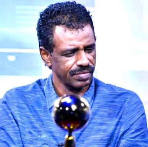 امير عبدالماجد