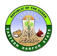 Photo of والي شرق دارفور : نمضي بقوة نحو تحقيق الترابط الإجتماعي