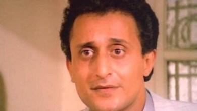 Photo of وفاة الممثل المصري محمود مسعود بهبوط في الدورة الدموية