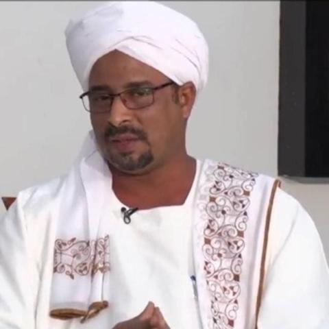 عبد المحمود محمود