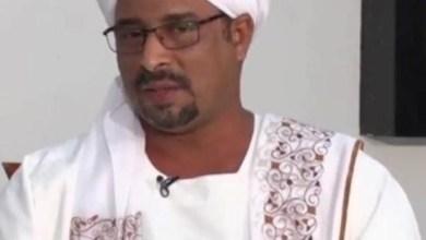 Photo of الإسلاميون ما بعد مليونية ٣٠ يونيو (بين التفاؤل والإحباط ودروس الماضي)