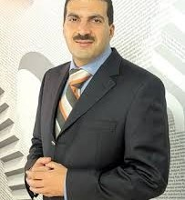 Photo of عمرو خالد: هذا هو جزاء من يقيم ليلة القدر صلاة ودعاء
