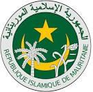 يحدث في موريتانيا .. الشعراء يدخلون السياسية بحزب !