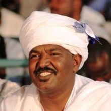 العلاقات السودانية المصرية الى اين؟؟؟؟؟ 74880