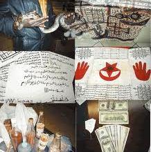 Photo of إدانة بائعة شاي احتالت على (22) رجلاً بزعم مضاعفة الأموال بالزار