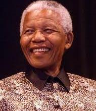 Photo of مانديلا في رام الله