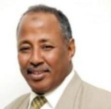 عبد الرحمن حسن عبد الرحمن