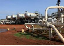 وزارة النفط تؤكد وفرة الجازولين وانسيابه بصورة طبيعية لشركات التوزيع