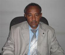 يوسف عبد الكريم:النقابات حزنت على فراق (غندور) لكن عزاءنا الوحيد أنه ذهب لمكان يمكن أن يخدم منه كل عمال السودان