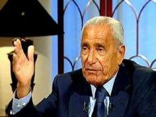 Photo of بالصور: محمد حسنين هيكل.. قرّبه ناصر وأبعده السادات وهمشه مبارك!