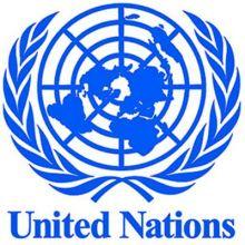 أزمة جديدة بين بعثة الامم المتحدة وحكومة سلفاكير
