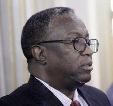 Photo of نائب رئيس الجمهورية يؤكد إهتمام الدولة بالقطاع الثقافي بإعتباره مرتكز أساسي لتعزيز الوحدة الوطنية