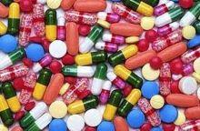 """أدوية بـ"""" ملايين"""" أغلى عشرة أدوية في السودان.. ( لا تحلموا بعالمٍ سعيد)"""
