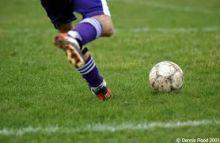 إكمال مباراة كرة قدم بين فريقين تركي ويوناني بعد  84 عاما