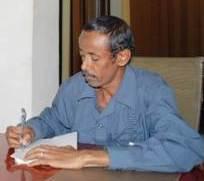 احمد يوسف التاي