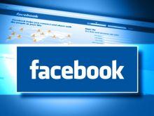 تطبيق فيسبوك لنظام أندرويد يسمح بإنشاء المنشورات دون الاتصال بالإنترنت