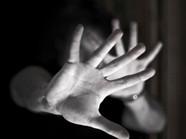 اعترافات متحرش بالنساء في جدة : تزوجت وتبت من مصاحبة الشيطان