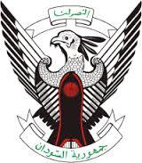 مطالبة باستبدال رمز السودان «صقر الجديان» بالصمغ العربي