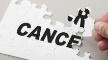 Photo of وفاة (189) شخصاً وأكثر من (2000) حالة إصابة جديدة بالسرطان بالجزيرة