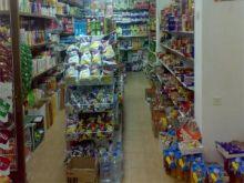 ارتفاع في أسعار الخبائز والحلويات
