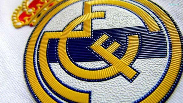 غاريث بيل: انضمامي لريال مدريد أعظم قرار بحياتي