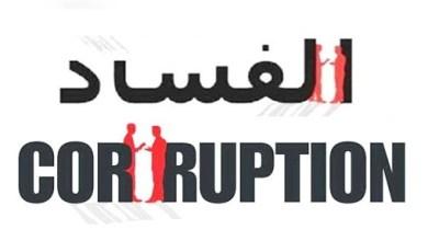 Photo of قضايا الحوكمة ومكافحة الفساد في السودان