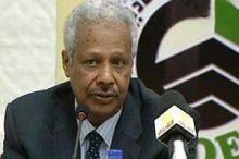 Photo of اتحاد المعاشيين: لا زيادة في المعاشات