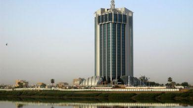 "Photo of السلطات تلاحق مروجي"" شائعة"" قطع الاتصالات والانترنت"