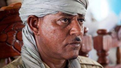 Photo of مجلس الصحوة الثوري يرفض الإعلان الدستوري ويطالب بإطلاق سراح موسى هلال