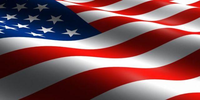 موقف امريكا الجديد من اتفاقيات الدوحة مؤشر خطير