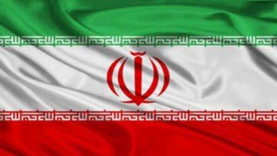 Photo of إيران: قدمنا 4,2 مليار دولار مساعدات لنظام الأسد