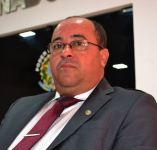 TRÂNSITO: Nova via de acesso é solicitada pelo vereador Alexandre Pereira