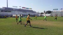 ASA sub-20 reinicia os trabalhos rumo à Copa do Nordeste