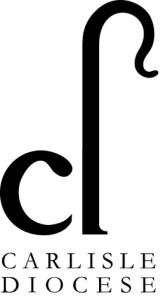 Logo of Carlisle Diocese