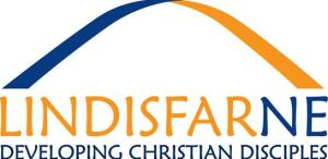 Logo of Lindisfarne Regional Training Partnership