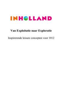 cover-Van-Exploitatie-naar-Exploratie