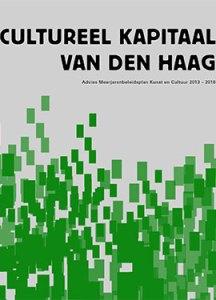 cover-cultureel-kapitaal