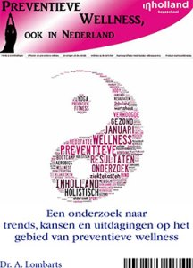 cover_preventieve_wellness
