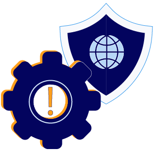 VF icone assurance_Plan de travail 1