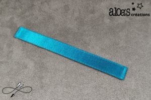 bracelet_montre-poiray-ojperrin-aloascreations-satin-turquoise