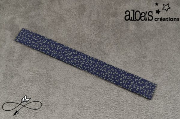 bracelet_montre-poiray-ojperrin-aloascreations-liberty_bleu