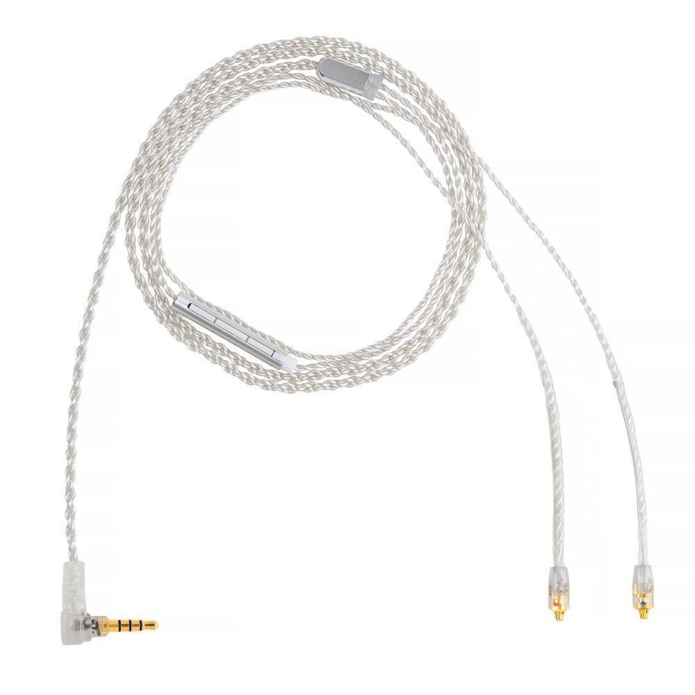 Litz Cable