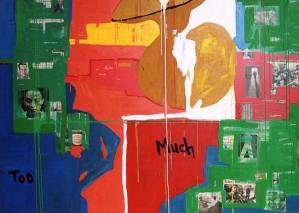 64Untitled-Acrylic-and-Collage-on-Canvas-240-x-175-cm-2002