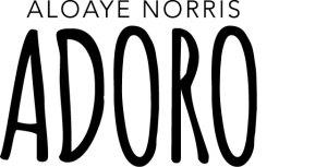 logo-norris
