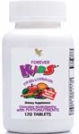 Vitaminai vaikams (Forever kids)