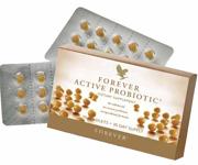 Forever Probiotic (Probiotikai)