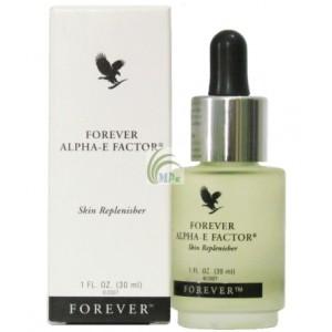 Płynna odżywka do skóry Forever Alpha-E Factor