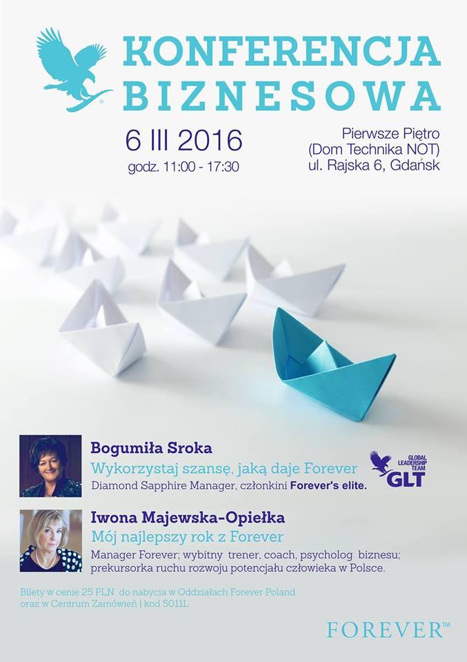 konferencja-biznesowa-forever-gdansk