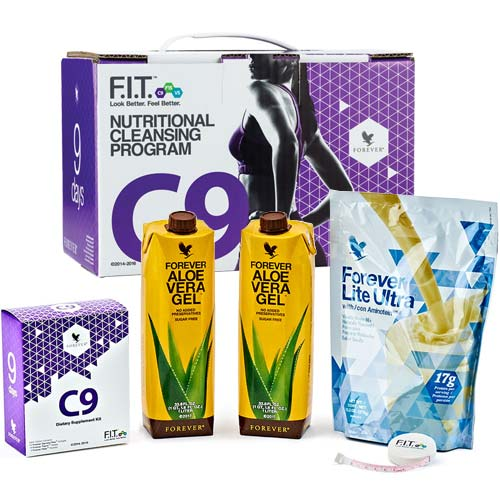 forever-fit-c9-f15-aloelovers.it-sq